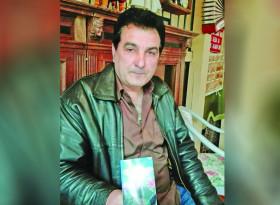 Лечителят Георги Петков: Сакати са прохождали,  а 3 неми деца проговориха