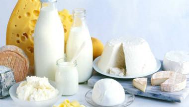 Учени от Харвард обясниха вредата на млечните продукти за здравето