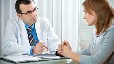 Д-р Захари Зарков: Само 11% от хората с депресия се обръщат към психиатър
