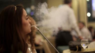 Експерти алармират: Пушенето на наргиле повишава риска от диабет, затлъстяване и инфаркт!