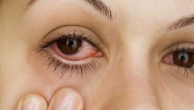Симптоми, които не трябва да бъдат пренебрегнати в никакъв случай