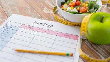 Пробвали ли сте диета на Аткинс - супер бърз и ефективен начин за отслабване