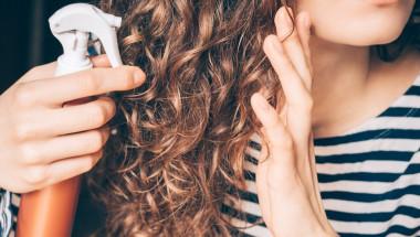 Лоши навици при грижата за косата: Това съсипва красотата ни