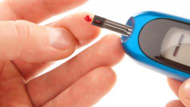 Откриха лесен начин за намаляване на кръвната захар