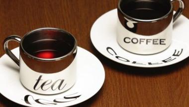 Американски учени установиха как кафето и чаят причиняват рак