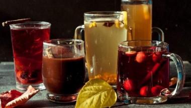 Учени посочиха кои напитки смъкват кръвното