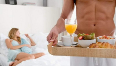 Тези 9 храни ще вдигнат желанието ви за секс в пъти