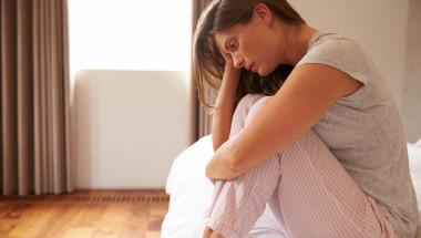 Психоложка даде изключително ценни съвети как пролетната умора да не прерасне в нещо много по-страшно