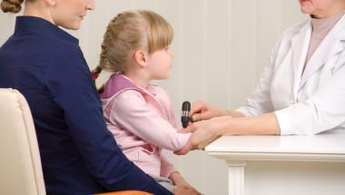 Какъв е редът при издаване на невалидно направление от личния лекар?