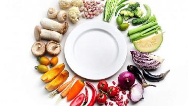 Диетолози посочиха храните, които ще повишат имунитета през пролетта