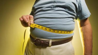 Без изтощителни диети и тренировки: 6 доказани начина за плосък корем