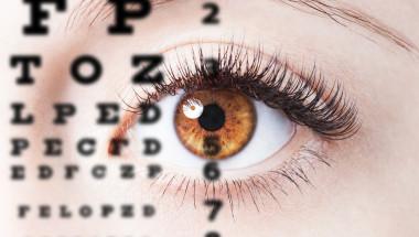 Как да подобрим зрението си без очила и операции?