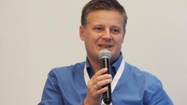 "Данаил Димов: ""Експерти"" на НЗОК провалят лечение на наследствен ангиоедем на световно ниво"