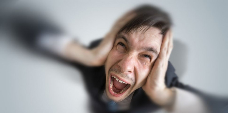 Учени съветват бащите: Правете деца рано, за да не се родят шизофреници