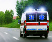 Законно ли е плащането за линейка при местене в друга болница?