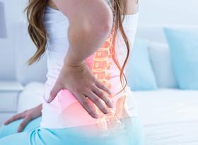 Николай Петров: 99% от болките в гърба са следствие от мускулен дисбаланс