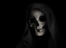 Назоваха основния признак за ранна смърт