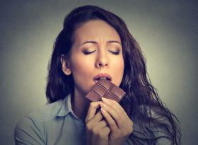 Храна срещу стрес: какво да ядем за укрепване на нервите?