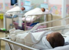 """Д-р Радка Масларска: Голяма част от заболяванията при бебетата не са """"видими"""""""