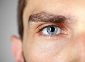 Лекари изброиха 6-те ранни симптома на рак на очите