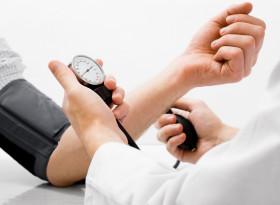 Важно! СЗО обяви най-новите параметри на нормалното кръвно