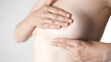 Откриха лесен начин за предотвратяване на рак на гърдата