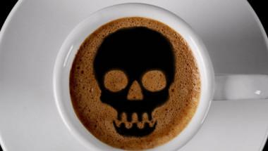 Експерти посочиха каква смъртоносна болест носи кафето