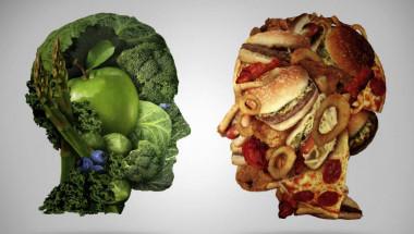 Мозъчен враг: 7 храни, които могат да доведат до деменция