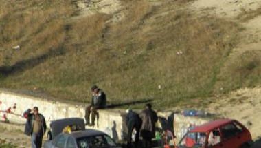 Цяла България се стича към Кърджали заради тази чешма
