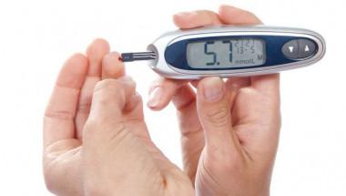 Сиренето подобрява кръвната захар