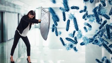 25 000 европейци умират годишно заради резистентни на антибиотици бактерии