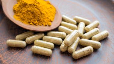 8 вещества блокират развитието на ракови метастази