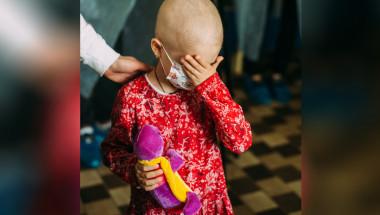 Симона Караиванова: Липсват основни лекарства за деца с онкозаболявания