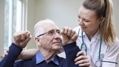 Проф. д-р Борислав Георгиев: Инфарктите и инсултите най-много скъсяват живота