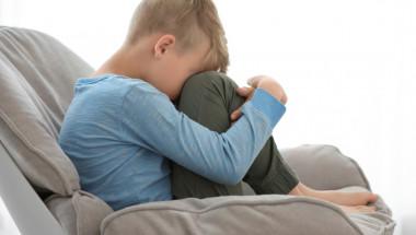 Яна Павлова: Синът ми е аутист на 6 г. тепърва проговаря