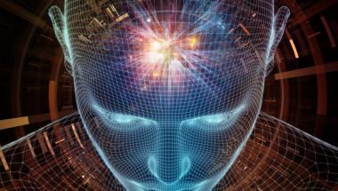 Проф. Доншенг Кай: Открихме център в мозъка, който управлява стареенето