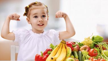 Тези 5 диетични храни ще ви помогнат да се възстановите по-бързо от настинки