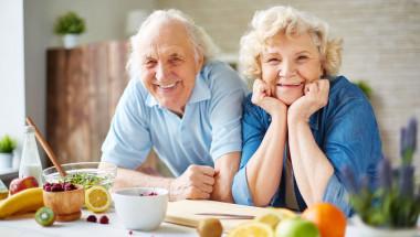 Учените са открили метод за подобряване на паметта при възрастните хора