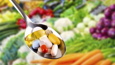 Храни, които не трябва да ядете, когато се лекувате