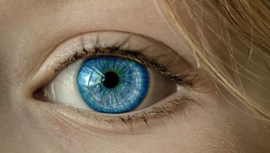 За какви опасности ни предупреждава болката в окото