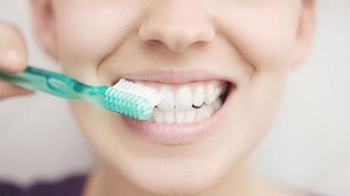 5 важни факти за използването на четка за зъби, които трябва да знаете