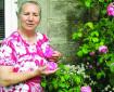 Родопската лечителка Севинч Балакчъ: Болестите не идват отведнъж - тръгват от неправилното мислене
