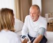 Кога личният лекар е длъжен да направи домашно посещение на пациент?