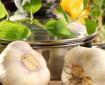 Какво ще се случи с черния дроб ако ядете чесън всеки ден