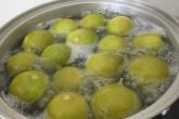 Не вярвах докато не опитах! 20 кг надолу само с варен лимон