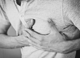 Как кожата ни предупреждава за сърдечен удар?