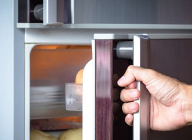 Учени посочват продуктите, насърчаващи загубата на тегло