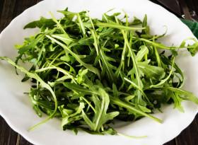 5 храни, полезни при диабет и хипертония