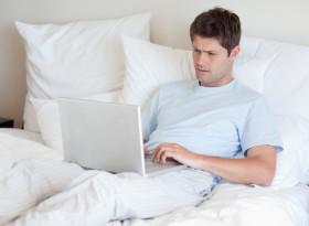Д-р Георги Вакрилов: GSM-ите и лаптопите могат да причинят стерилитет  при мъжа