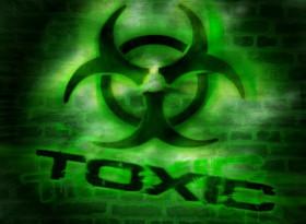 Най-страшните отрови, които спасяват животи